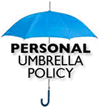 personal umbrella policy