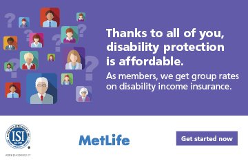 Metlife disability insurance form