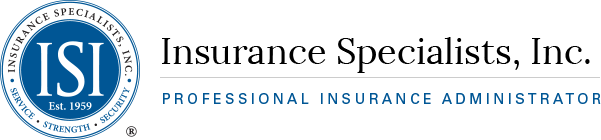 Insurance Specialists, Inc.
